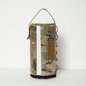 Ballistics MILITARY KITCHEN PAPER CASE