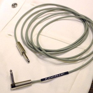 Mersey Beat 60's Cable 3m LS【緊急事態支援キャンペーン】数量限定20%OFF!!