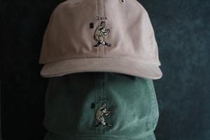 1sin / 3sin CAP
