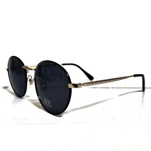 sunglasses (ブラック)