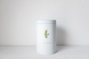 茶屋すずわ 【いつものとき】 めざめのお茶(煎茶・茶葉)