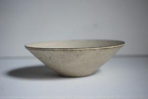 遠藤岳 bowl / S IV