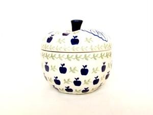 りんごポット[青りんご/Jk]