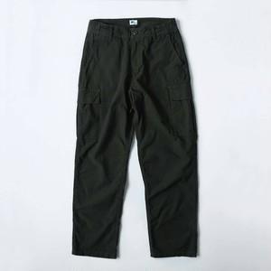 MASSES SIX POCKET PANTS / 11910300