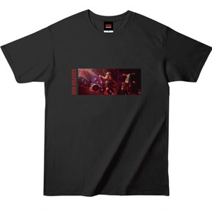 CLIMAX OFFICIAL T-SHIRTS A-TYPE