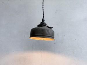 Light1563