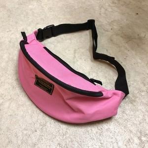 "ROCKEZ ""Belt Bag"" -Pink- (オンラインストア限定カラー)"