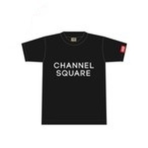 CS-LOGO-TEE-BLACK