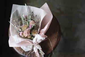 TT様オーダー品 母の日の花束
