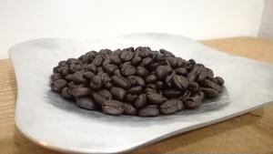 コーヒー豆・粉 エチオピア シダモG1   中深煎り 200g~