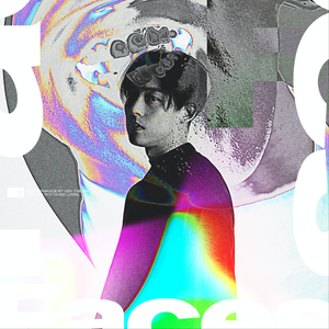 [CD+DVD+Hoodie] Faces SPセット