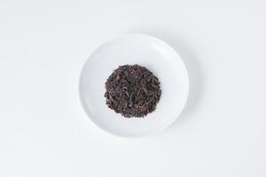 嬉野在来蜜香紅茶 50g