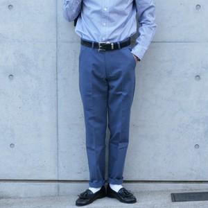 KESTIN HARE / Munro Trouser