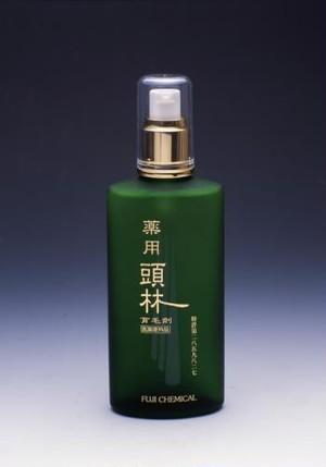 薬用頭林 150ml <医薬部外品>