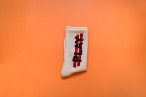play  socks