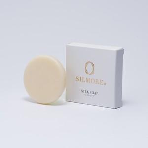 SILMORE® SOAP(ソープ)20g