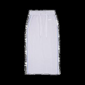 Line Skirt