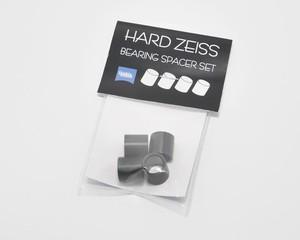 ハードツアイス / ベアリングスペーサー 10mm