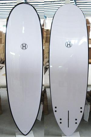 【送料無料】HOMIE SURF BOARD [9'3c] ロングボード サーフボード【DEADSTOCK】