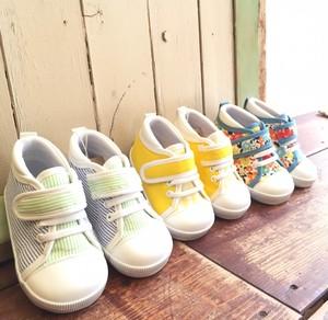 huakupu comfort shoes