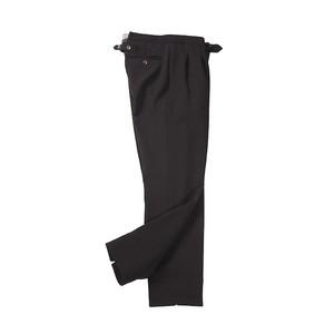 Platonic Pants