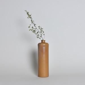Bottle / ボトル〈花瓶 / フラワーベース / 一輪挿し / ディスプレイ 〉