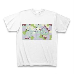 ALIS TIME (Designer's1 SeeUuta)