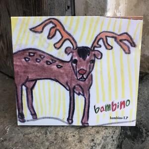 BAMBINO EP
