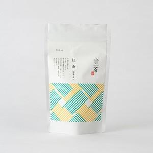 紅茶(知覧産) -ティーバッグ-