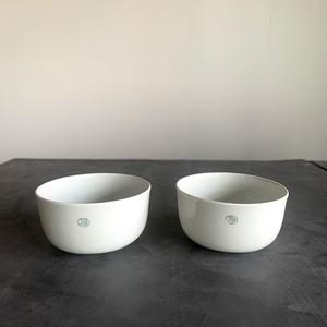 JIPO|Annealing Dish Deep