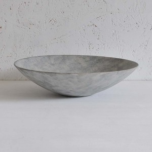 im-9 いにま陶房(鈴木雄一郎+鈴木智子) 鉢