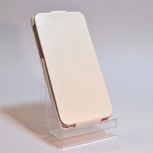 iPhone6 / 6S シェル型ケース