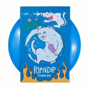 RIPNDIP - Ice Cream Surfer Flying Disk