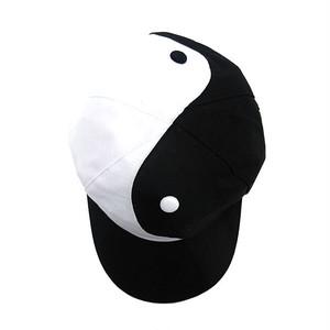LEON KARSSEN - YINYANG CAP