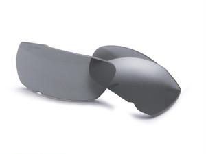 CDI用交換レンズ / ミラーグレイ  (740-0505)