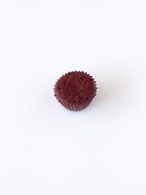 杜のショコラ