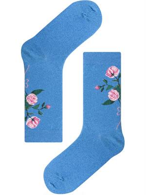 【ROM】BLUE ROSE