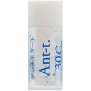 Ant-t アンチモタート 30C 小