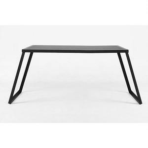 auvil ガーデンワイドテーブル  (ハイテーブル)