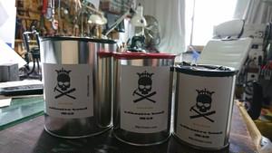 adhesive bond  M-13 1kg オーダーRオリジナルボンド