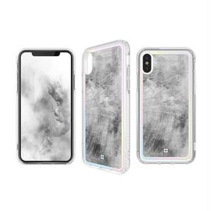 CaseStudi ケーススタディ iPhone Xs / X / XR / Xs Max  PRISMART Case 2018 ベルリン Berlin 耐衝撃 ケース 国内正規品