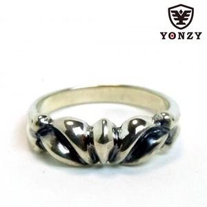 Lotus Ring  SV925