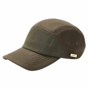 MB-19301 WC COMBI  JET CAP