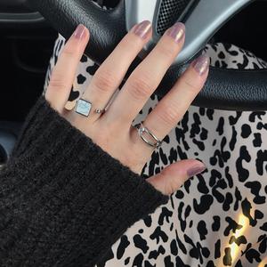 design stone ring #3