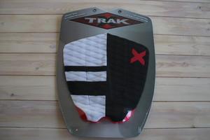 X-TRAKデッキパッド