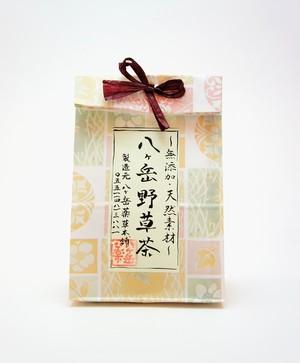 八ヶ岳野草茶 10g×5