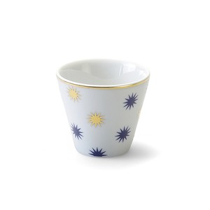 BITOSSI HOME - mini cup - Abracadabra Small Cup Volta