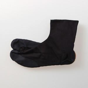 22.0cm~青縞地下足袋7枚コハゼ