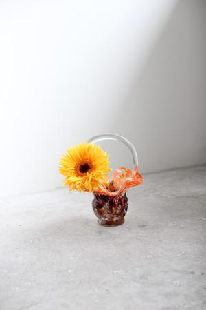April Vase #9
