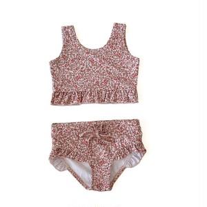 Ruffets&Co / Misha Bikini Disty Floral